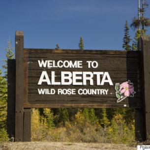 Genrep opens new location in Red Deer