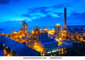 COMBINED HEAT & POWER SOLUTIONS