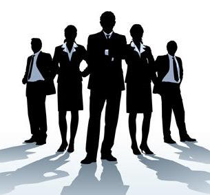 sales-team genrep