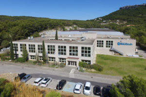 Cassis_Factory
