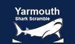 sharklogo3shark scramble